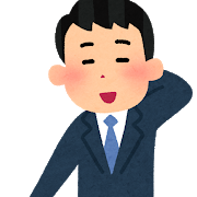 businessman3_tehe.png